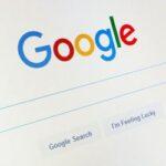 honlap elemzés - honlap keresőoptimalizálás teszt