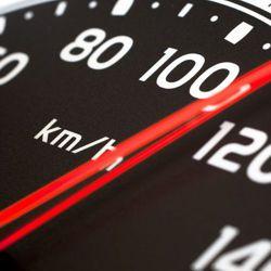 honlap elemzés - honlap sebesség teszt